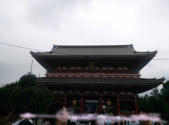 140718sennsouji
