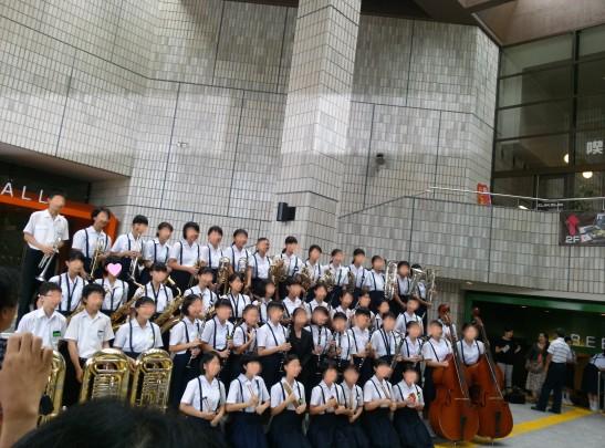 140825shikoku1