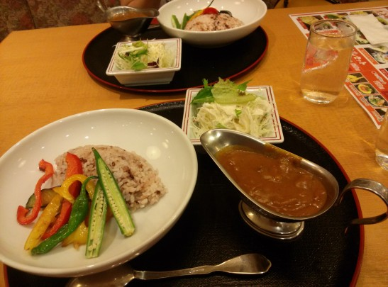 140908lunch