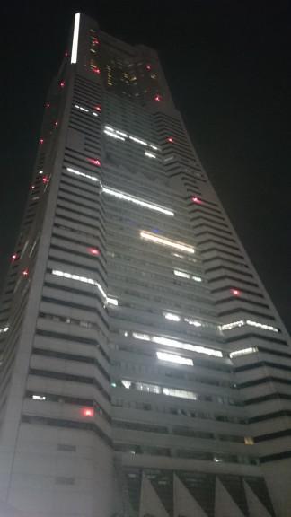 141117yokohama1